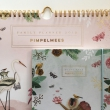 Diary + Family Planner