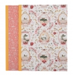 Note Books - Softcover (was 7,99)