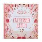 Friendship Album (was 9,99)